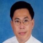 Mr. Yip Kwan Guan