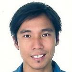 Mr. Gideon Lu Yi