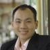 Mr. Tony Tan
