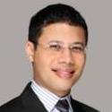 Mr. Desmond Lee Ti-Seng