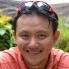 Mr. Lim Jun Ping