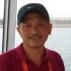 Mr. Cheng Kok Hua