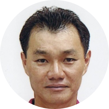 Mr. Goh Eng Soon